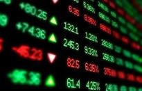 Dùng 31 tài khoản thao túng cổ phiếu, một cá nhân bị phạt 550 triệu đồng