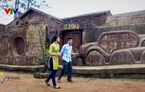Đây là 2 địa điểm độc đáo bạn không nên bỏ lỡ khi đến Lâm Đồng