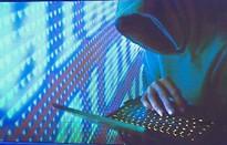 Dữ liệu hacker công bố trên Raidforums là khá chính xác