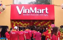 Fivimart chính thức 'khoác áo' Vinmart