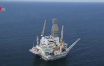 Thị trường dầu mỏ cần cắt giảm khoảng 1 triệu thùng/ngày
