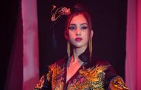 Hoa hậu Tiểu Vy mang hit của Sơn Tùng M-TP đến Miss World 2018