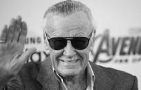 """""""Cha đẻ"""" siêu anh hùng Marvel qua đời ở tuổi 95"""