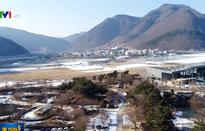 Phát triển sản phẩm du lịch theo chủ đề - Nhìn từ kinh nghiệm của Hàn Quốc