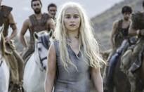 Mùa cuối bom tấn Game of Thrones ấn định ngày ra mắt