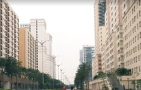 TP.HCM: Hàng nghìn căn nhà tái định cư đấu giá không ai mua
