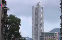 Căng thẳng thương mại đe dọa giá nhà tại Hong Kong (Trung Quốc)