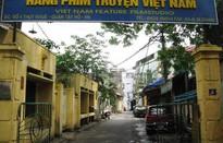 Vụ cổ phần hóa Hãng phim truyện Việt Nam: Nhà đầu tư chiến lược (VIVASO) phải rút vốn trước thời hạn