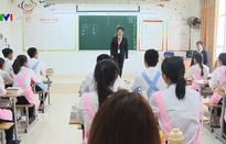 Điều dưỡng Việt Nam khẳng định trình độ tại Nhật Bản
