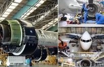 FLC sẽ xây dựng Khu phức hợp dịch vụ hàng không tại Thanh Hóa