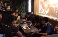 MegaMeeting: Giải pháp họp trực tuyến tiết kiệm dành cho doanh nghiệp vừa và nhỏ