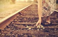 Giao lưu trực tuyến Cất Cánh tháng 11: Vì cuộc đời này cần lắm những khoan dung