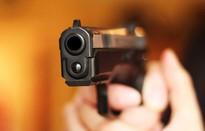 Dùng súng nhựa cướp 1 tỷ đồng trong chung cư cao cấp ở Hà Nội
