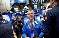 Cổ phiếu một loạt hãng công nghệ sụt giảm sau báo cáo kinh doanh của Apple