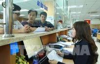 Bộ Tài chính phê duyệt phương án cắt giảm, đơn giản hóa 176 thủ tục hành chính