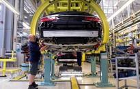 Các doanh nghiệp Đông Âu đối mặt với tình trạng thiếu nhân lực