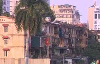 Cải tạo chung cư cũ tại Hà Nội: Sau 10 năm triển khai mới thực hiện được... 1%