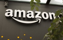 Amazon đứng đầu 25 thương hiệu yêu thích của Mỹ