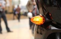 Trực tiếp Điểm hẹn giao thông 15h00 (2/11): Văn hóa xi nhan