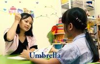Giao lưu trực tuyến: Trẻ có bị rối loạn ngôn ngữ khi học tiếng Anh sớm?
