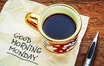 Trực tiếp Thế hệ số online 10h (5/11): Khởi động tuần mới.
