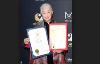 Bế mạc Liên hoan phim Quốc tế châu Á 2018