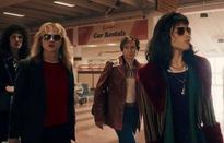 """Bị giới phê bình chỉ trích, vì sao """"Bohemian Rhapsody"""" vẫn lên ngôi phòng vé?"""