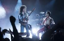 Bohemian Rhapsody: Thành viên ban nhạc Queen choáng ngợp trước bộ phim về mình