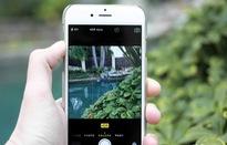 5 mẹo cực nhanh để có bức ảnh đẹp với smartphone