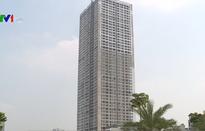 Dự án Tokyo Tower: Người mua có thể nhận nhà hoặc lấy lại tiền