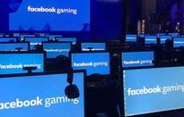 Facebook mở rộng Chương trình Thăng hạng dành cho các game thủ tại Việt Nam