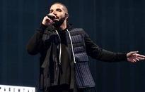 Sau Grammy, Drake tiếp tục vượt mặt Taylor Swift tại BXH Billboard