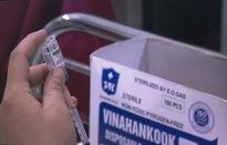 Nam Định: 2 trẻ tử vong không liên quan đến vaccine ComBE Five