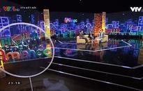 Gala Tạp chí âm nhạc 2018: Nhìn lại những sự kiện âm nhạc Việt nổi bật trong năm