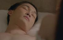 Yêu thì ghét thôi - Tập 29: Bắt quả tang vợ ôm sếp, Du vào khách sạn với Trang?