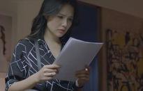 Yêu thì ghét thôi - Tập cuối: Du (Đình Tú) đề nghị ly hôn, Kim (Phanh Lee) có ký đơn?