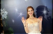 Vợ Trịnh Gia Dĩnh than bị chồng quản lý