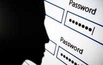 Điểm danh những kiểu đặt mật khẩu tồi tệ nhất năm 2018