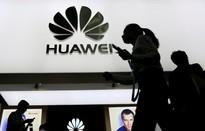 Huawei đối mặt với làn sóng tẩy chay tại nhiều nước