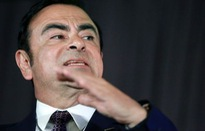Nissan chưa tìm được chủ tịch mới