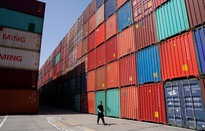 Những thách thức kinh tế Trung Quốc phải đối mặt