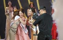 Mrs Việt Nam ráo riết chuẩn bị cho cuộc thi quốc tế