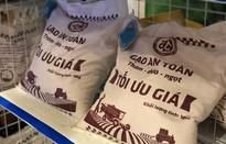 Năm 2018 - Năm khởi sắc của ngành lúa gạo Việt