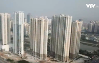 Quý IV/2018, thị trường căn hộ tại Hà Nội và TP.HCM sôi động hơn