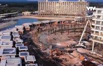 Cơ hội cho BĐS nghỉ dưỡng từ casino tại Phú Quốc