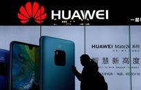 Huawei lập kỷ lục bán 200 triệu smartphone, bất chấp Mỹ tẩy chay