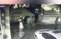 """Vụ 152 du khách Việt """"mất tích"""" tại Đài Loan: Tiếp tục điều tra trách nhiệm 2 DN lữ hành"""
