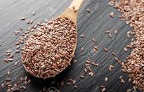 13 loại thực phẩm nuôi dưỡng não bộ đẩy lùi suy giảm trí nhớ