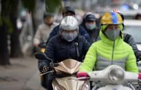 Chuyên gia bắt bệnh xe máy khó nổ mùa Đông và cách đặc trị
