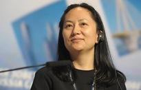 Trung Quốc yêu cầu Canada trả tự do cho Giám đốc Huawei